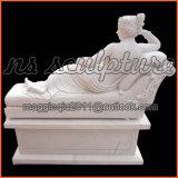 Statue au repos Ms1761 d'Aphrodlte