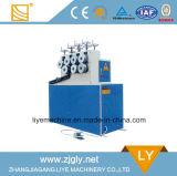 ISO BV Ce одобрил машину завальцовки привода 7 валов механически