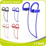 一時的な耳のホックのアマゾンの無線Bluetooth Earbudsのイヤホーン