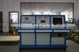 Banc d'essai integrated automatique de moteur d'AC/DC