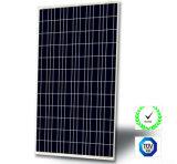 poli PV comitato di energia solare di 300W con il Ce di TUV