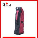 Красный люкс Backpack мешка хоккея