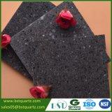 부엌 싱크대를 위한 석탄 석영 돌