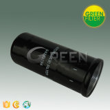 De hydraulische Filter van de Olie voor Motoronderdelen (84202794)