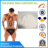 Drostanolone Propionate Masteron 근육 성장 신진 대사 호르몬 분말