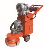 De multifunctionele Marmeren Machine van het Poetsmiddel van de Molen van de Vloer van Expoxy van de Concrete Oppervlakte Malende Oppoetsende