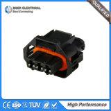 Connecteur de câblage automobile 1928403968, 1928403227 de détecteur de l'oxygène de Bosch
