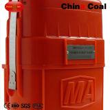 Heiße Verkaufs-Qualitäts-beweglicher Sauerstoff-Respirator