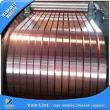 Neue Ankunfts-Qualitäts-Kupfer-Streifen für Großverkauf