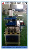 [ألومينوم ويندوو] [إند-ميلّينغ] آلة مع خمسة زورق لأنّ عمليّة بيع