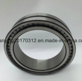 SL Seriers 완전 조화 원통 모양 롤러 베어링 SL183004 20X42X16 mm