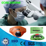 N95 Non-Woven Face Masks para Surgical Use