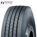 Reifen für Ochse-Position Fünf-Rippe Schritt Chaoyang Westlake As668 11r22.5