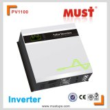 絶対必要High Frequency 660W 800W 1440W PWM 30A Solar Inverter