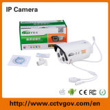 1.3 Megapixel Waterproof Camera Onvif 1080P Easy a IP Camera de Install P2p