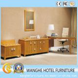 3-5星の簡単なホテルの寝室の家具