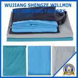 Microfiber Camping Towel pour Camping et Drying