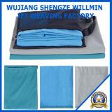 Camping와 Drying를 위한 Microfiber Camping Towel