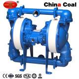 Bqg 시리즈 광산 사용 압축 공기를 넣은 격막 펌프
