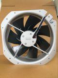 1200年のCfmの280mmの軸冷却ファンFj28082mab