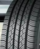 Fabrik-direkter Zubehör PCR-Auto-Reifen-Sport-Gebrauchsfahrzeug-Reifen