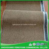 Hunde-/Huhn-Haus verwendete bunter Sand gegenübergestellte Sbs wasserdichte Membrane