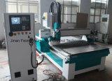 ATC CNC-Fräser-Holzbearbeitung-Maschine