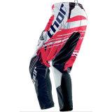 Motocross красной изготовленный на заказ шестерни Mx качества off-Road участвуя в гонке задыхается (MAP05)