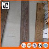 Matériau de PVC et plancher d'intérieur de vinyle de PVC d'usage