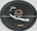 Puleggia di cinghia con il certificato del Ce dell'alta qualità - accessorio automatico