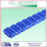 Пояс lastic полной решетки 900 Seris модульный с 46 ширинами (S900-Y-006-46)