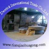 工場混合の粉を形成する熱い販売の高い純度のメラミン