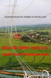 Башня передачи Megatro 1000kv 10GB1-Sz5