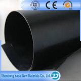 HDPE Geomembrane für See-Zwischenlage-Fabrik-Preis
