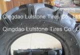 5.00-12 6.00-12 R-1 패턴 편견 농업 타이어