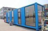 Mejor Edificio Estructura del precio del acero de construcción