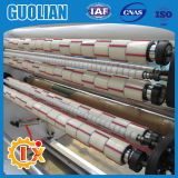 Cortadora estupenda de la cinta adhesiva del color del enchufe de fábrica Gl-215