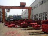 Известные дробилка и коническая дробилка челюсти Shanbao тавра Китая в очень конкурентоспособной цене