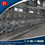 De Machines van het Maïszetmeel van de Hoge Efficiency van de Hydrocycloon van het zetmeel