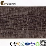 Qingdao-Coowin entwickelter neuer hölzerner Korn3d Decking