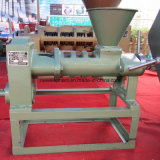 6yl-68를 위한 유압기 기계