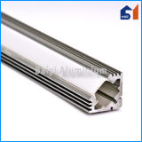 LEIDENE van uitstekende kwaliteit de Uitdrijving van het Aluminium/van het Aluminium van de Strook