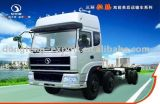 Peças HOWO / Foton / Camc / FAW / Dongfeng Heavy Dump Truck