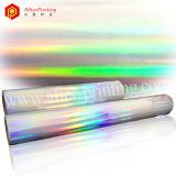 Película que lamina termal del arco iris