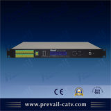 1550nm EDFA CATV Optical Amplifier