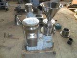 Machine de beurre d'arachide de Jms 130
