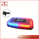 Véhicule de police Strong Magnetic LED Mini Lightbar (TBD0898-6h)