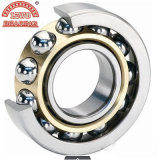 Tiefes Groove Ball Bearing 6020-2z, 6020-Z