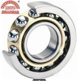 Groove profondo Ball Bearing 6020-2z, 6020-Z
