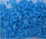 Schrott-Flocke/überschüssiges Tablet/Scrap Plastik-HDPE